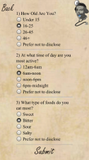 questionnaire-4in