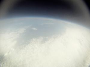 Space-balloon-cap-1