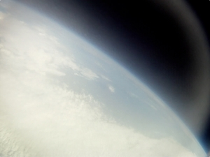 Space-balloon-cap-3