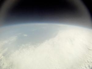 Space-balloon-cap-4