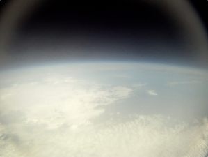 Space-balloon-cap-6