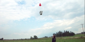 Space Balloon 1 060
