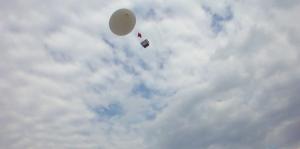 Space Balloon 1 061