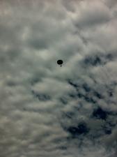 Space Balloon 1 063