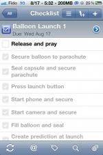 Space Balloon 1 064