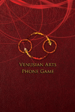 thumbs Default Venusian Arts Phone Game App
