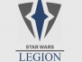 Legion Army List Builder
