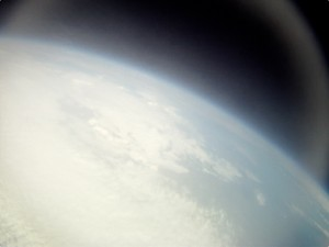 Space balloon cap 5 300x225 Space Flight Live Tracker Apps