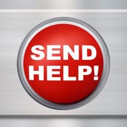 send-help-app-thumb